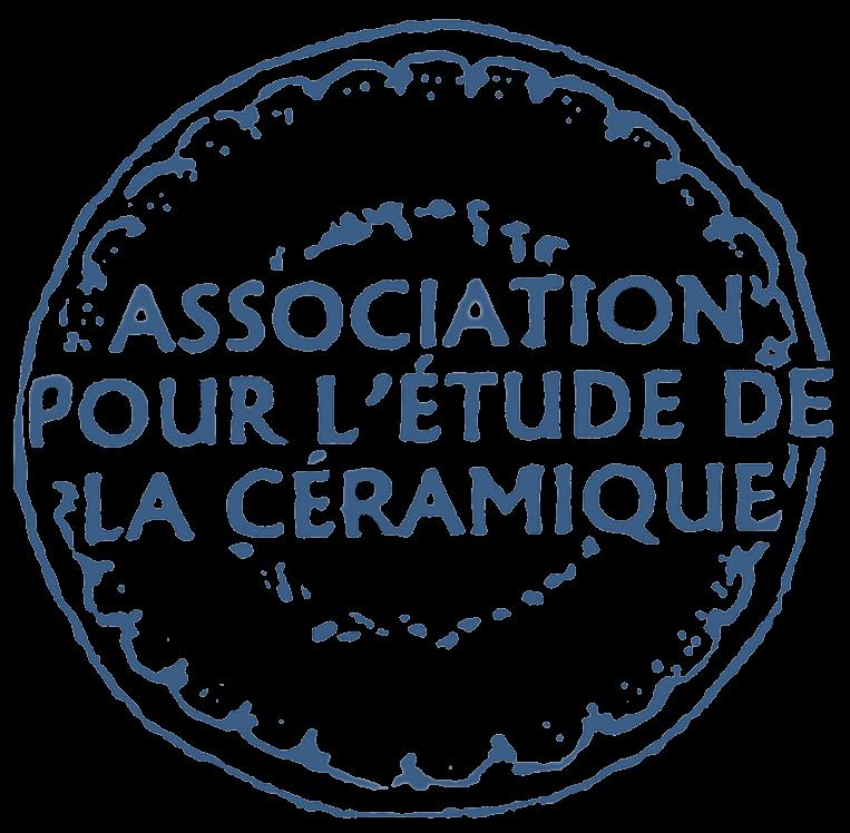 Association pour l'étude de la céramique